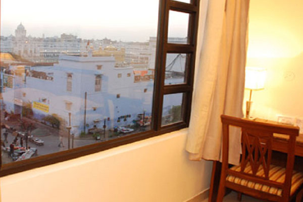 Super Deluxe Room,                                     HOTEL INDUS AMRITSAR - Budget Hotels in Amritsar